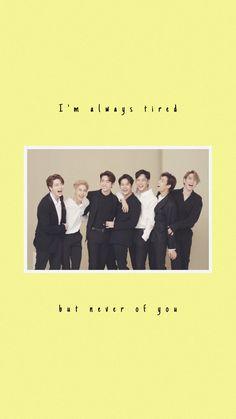 Background GOT7. Girls Girls Girls, Jaebum, Got 7 Wallpaper, Im Always Tired, Got7 Members, Markson, When I See You, Drive Me Crazy, Story Template