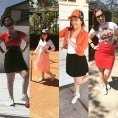 """With Spring Training in full gear and opening day for Major League Baseball just around the corner , """"For the Love of Game"""" is over on the blog , all about my love of sports ! #newblogpost #fortheloveofthegame #mlb #nba #nhl #nfl #wheremyheartis #family #friends #fashion #klmfashionstyle #blogger   http://klmfashionstyle.com/2016/03/29/for-the-love-of-the-game/"""