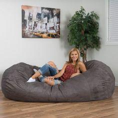 """De nuestros modelos más vendidos """"TOOT"""". Perfecto y cómodo para cualquier espacio. Toddler Furniture, Cheap Furniture, Furniture Deals, Furniture Buyers, Luxury Furniture, Bean Bag Gaming Chair, Bean Bag Chair, Ikea Chair, Couches"""