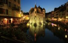 40 enchanting villages in France