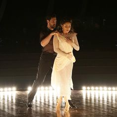 "Maksim Chmerkovskiy and Vanessa Lachey reportedly ""back to normal"" after 'Dancing with the Stars' drama Maksim Chmerkovskiy and Vanessa Lachey's widely-reported feud is officially behind them. #DWTS #DancingWiththeStars"