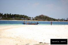 Lombok trip day 2 : Banyumulek & Gili Nanggu, Lombok, Indonesia
