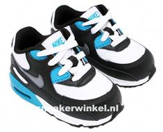 6e3d73673556 63 Best Air Max 90 Boots Kids images