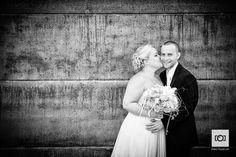 Rahel und Daniele heirateten auf Schloss Wartensee - http://foto-huwi.ch/2014/08/14/rahel-und-daniele-heirateten-auf-schloss-wartensee/