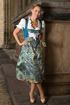 dirndl fotostrecke 1 fashionvictress 08