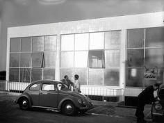Car Dealerships In Fresno Ca >> MAX VOETS VW Dealer | Vee-dubs | Pinterest | Vw dealer, Vw ...