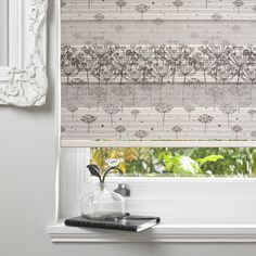 CODE PL 276 Zebra Blinds, Roman Shades, Curtains, Home Decor, Blinds, Decoration Home, Room Decor, Draping, Home Interior Design