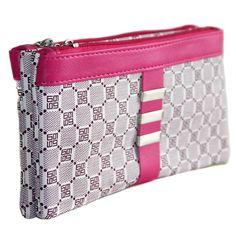 http://www.waooh-collection.com/fr/portefeuilles-femmes/8938-grand-portefeuille-chic-colore-a-motifs-zayi.html
