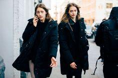 Odette Pavlova - Page 7 - the Fashion Spot