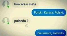 Polish Memes, Weekend Humor, Aesthetic Memes, Funny Mems, Meme Faces, Wtf Funny, Cringe, Bts Memes, I Laughed