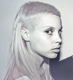 Google Image Result for http://cdn.buzznet.com/assets/users16/nisuh/default/yolandi-2010--large-msg-130452017168.jpg