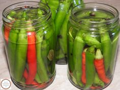 Pickles, Cucumber, Food, Fine Dining, Essen, Meals, Pickle, Yemek, Zucchini
