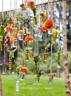 wedding deco by dinesh aravinda