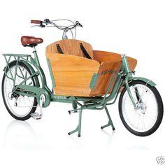 2015-Virtue-Gondoliere-Cargo-Bike