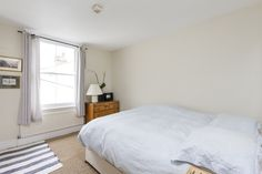 2 bed #flat for #sale in #Brixton: Wallis's Cottages, #SW2 - £630,000 #property