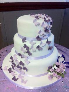 33 Best Wedding Images Up Dos Updos Braid
