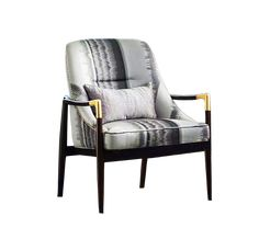 Outdoor Chairs, Armchair, Womb Chair, Garden Chairs, Wingback Chair, Wingback Armchair