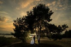 Foto del matrimonio di ottobre  5 di Krzysztof Krawczyk sul MyWed