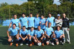 URUGUAY CELESTE DEPORTE Y DIVERSIDAD, nos invita a participar de un campeonato cuadrangular de Fútbol para la prevención del Sida. http://blog.friendlymap.com.uy/?p=5581