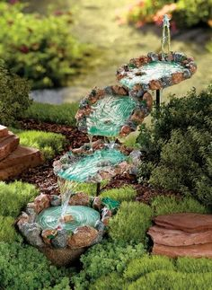 Cascading Pools Garden Fountain Collections Etc,http://www.amazon.com/dp/B004NY4LZ4/ref=cm_sw_r_pi_dp_Kgpxtb0PHP9ABYBB