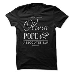 """#Sportstshirt... Cool T-shirts  Worth :$19.00Purchase Now  Low cost Codes View photographs & pictures of SCANDAL OPA """"Its Dealt with"""" TEE t-shirts & hoodies:When you do not completely love our design, you possibly can SEARCH your favourite one thr...."""