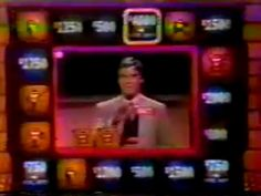Category:The Big Press Your Luck Game Board Press Your Luck, Arcade Games, Board Games, Boards, Fandom, Big, Planks, Tabletop Games, Table Games