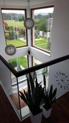 Projekt domu Riwiera - fot 24