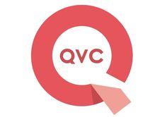 QVC Italia apre il s