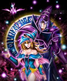 Fanart】dark magician duo from yu-gi-oh! Yugioh Monsters, Drawing Stars, Star Wars Ships, Great Albums, Bts Drawings, Disney Fan Art, Avatar The Last Airbender, Cartoon Wallpaper, Graffiti Art