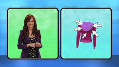 Debby Ryan, Art Drawings Sketches, Disney Channel, Jessie, Disney Characters, Fictional Characters, Interview, Disney Princess, Youtube