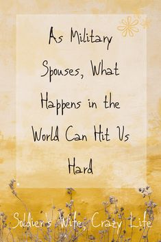 Deployment Archives ~ Soldier's Wife, Crazy Life Military Careers, Military Quotes, Military Love, Military Marriage, Military Relationships, Military Deployment, Crazy Life Quotes, Military Girlfriend, When You Love