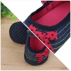 40a359cc3f756 Don t miss the Marissa Denim Mary Janes!!  toddlerclothing  girlsclothes   toddlerlife  babyclothing  nurserydecor  littlegirls  babydress   childrensboutique ...