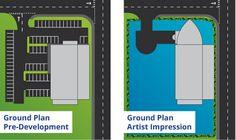 Bolsover Cruise Club Announce Walk-In Cruise Centre Redevelopment Infographics, United Kingdom, Centre, Cruise, Club, How To Plan, Cruises, Infographic, England Uk