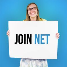 NET Ministries | Catholic Youth Retreats and Beyond