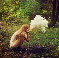 The Alternate World of Lissy Elle Photography   Abduzeedo Design Inspiration & Tutorials