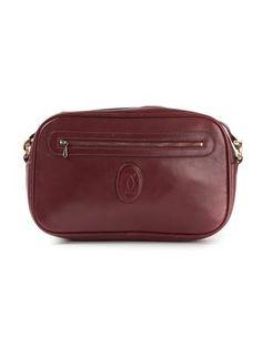 Women's Designer Bags 2015 - Farfetch