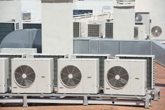 The technicians at S. will happily perform 24 hours ac repairs in North Miami, without charging their customers an arm and a leg Air Conditioning System, Heating Systems, In Hollywood, Miami, Arm, Learning, Garden, Happy, Garten