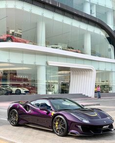 (notitle) – Cars and Bikes – Super Autos Exotic Sports Cars, Exotic Cars, Ferrari F12berlinetta, Automobile, F12 Berlinetta, Good Looking Cars, Super Sport Cars, Car Colors, Paint Colors
