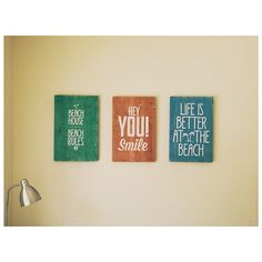 Casa de playa The Originals, Google, Ideas, Wooden Boards, Wood Pictures, Thoughts
