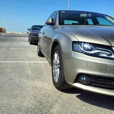 #hot #audi #a4 #drifting #supercars #sportcars #greatplace #jj #girls #tigers #jordan #jaban #jubail #cute #love #nice #romantic #angel #babe #follow #me #tbt #newyork #tattoo #maimi #samsung #amazing #smoke #note #sky follow me please @satoofi :)  A really good website if you want to a car valuation in the UK is http://www.dealerbid.co.uk/online-car-valuation.php