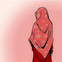 çocuklarda islami elbise nasıl olmalı ile ilgili görsel sonucu