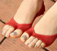 Beauty,Fashion, Beauty,Fashion direct from Hefei Chenxiang Home Furnishings Co., Ltd. in China (Mainland)