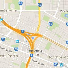 Green Signs Perth, Perth WA - signage perth | Hotfrog Australia