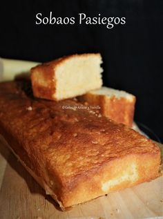 Artisan Bread Recipes, Muffins, Canapes, Food Styling, Banana Bread, Sandwiches, Bakery, Food And Drink, Sweets