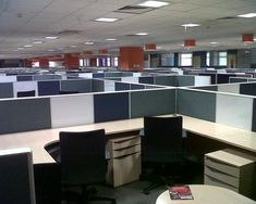 Call Rohit @ 8285347410 to get the best call center, ITES space in noida. We have our own call center/Office spaces in noida with all the facility where you can start your work on immediate basis.