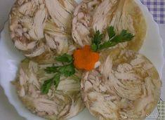 Kielbasa, Polish Recipes, Ham, Camembert Cheese, Chicken Recipes, Grains, Dairy, Rice, Cooking
