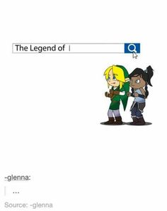"""Haha The Legend of """"Tarzan"""" came out first"""