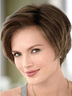 short haircuts for women over 40 short hairstyles over with oval faces hairstyles for men 2018