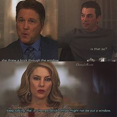 Riverdale Cw, Riverdale Funny, Riverdale Memes, Betty Cooper, Alice Cooper, I Dont Fit In, Madchen Amick, Cami Mendes, River Dale