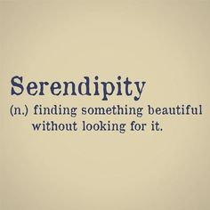 "serendipity - ""Vital lives are about action. You can't feel warmth unless you create it, can't feel delight until you play, can't know serendipity unless you risk Unusual Words, Weird Words, Rare Words, Big Words, Unique Words, Cool Words, Interesting Words, Fun Words To Say, English Vocabulary Words"